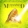 Muhammad: The Messenger of God (Original Motion Picture Soundtrack) - A. R. Rahman