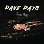 Pizza Ship - EP