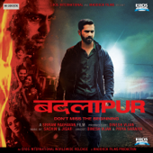 [Download] Jeena Jeena MP3