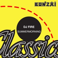 Summermorning - Single