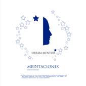Meditaciones Dream Mentor