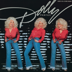 Dolly Parton - Two Doors Down