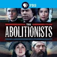 Télécharger The Abolitionists Episode 3