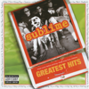 Sublime - Sublime: Greatest Hits  artwork