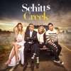 Schitt's Creek, Season 2 wiki, synopsis