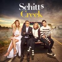 Schitt's Creek, Season 2