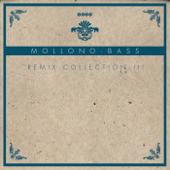 Go Away (Mollono.Bass Remix)