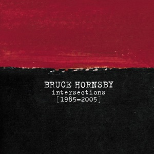Intersections 1985-2005