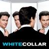 White Collar, Season 3 wiki, synopsis