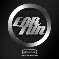 Ear Fun - EP