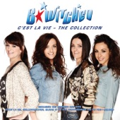 B*Witched - Get Happy