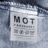 Mot - Капкан artwork