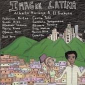 Alberto Naranjo - Señor Tiempo (feat. Carlos Sposito)