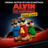 Alvin and the Chipmunks: The Road Chip (Original Motion Picture Soundtrack) - Various Artists