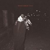 Diane Birch - Stand Under My Love