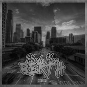 Black Mag - Berth