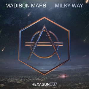 Milky Way - Single Mp3 Download