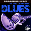 Shrapnel Records Presents: The Best of Modern Blues - Various Artists
