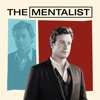The Mentalist, Season 7 - Synopsis and Reviews