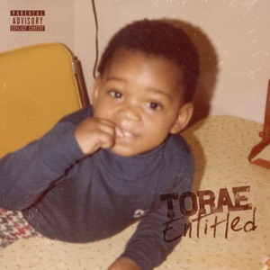 Entitled (Deluxe Edition)