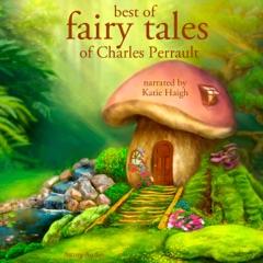 Best of Fairy tales of Charles Perrault