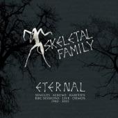 Skeletal Family - Promised Land