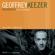 Tea and Watercolors (Live) - Geoffrey Keezer
