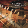Kevin James - We Are All Free artwork