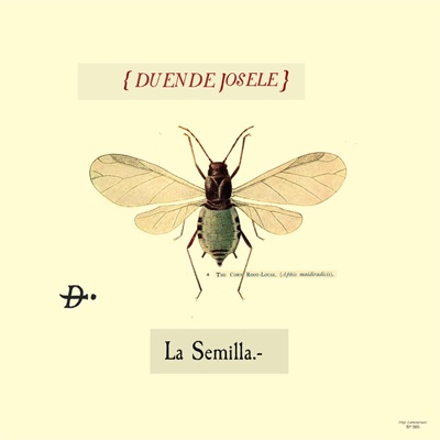 La Semilla - Duende Josele