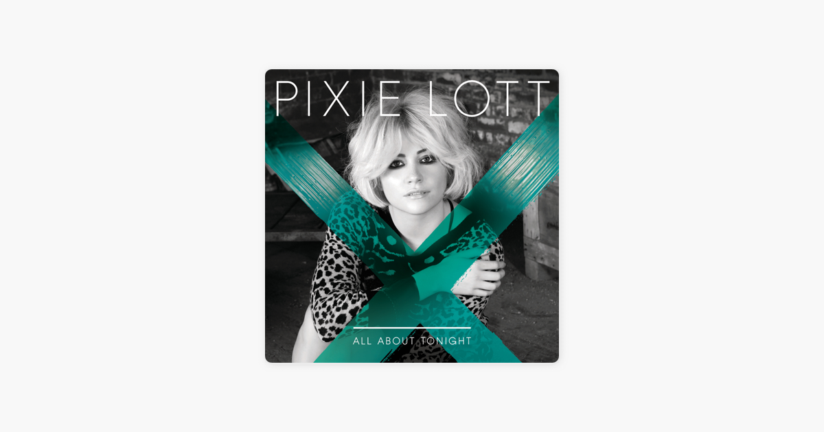 Pixie Lott Cry Me Out Sheet Music Notes, Chords | Download ...