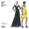 Hold the Corner EP feat The Mike Flowers Pops