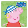 Peppa Pig, Pirate Island - Synopsis and Reviews