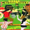 Easy Going - Steven & Coconuttreez