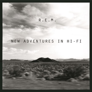 New Adventures In Hi-Fi Mp3 Download