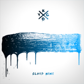 Cloud Nine-Kygo