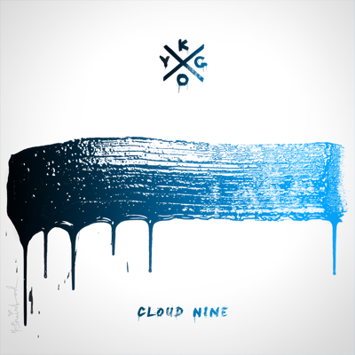 Firestone (feat. Conrad Sewell) - Kygo song