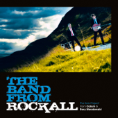 The Band from Rockall