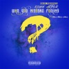 Who You Nigggaz Fooling (feat. Bang Bang Bang) - Single, Kingg Arthur