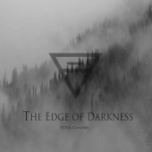 The Edge Of Darkness-Peter Gundry