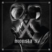 Trespass-MONSTA X