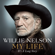 Willie Nelson - My Life: It's a Long Story (Unabridged)