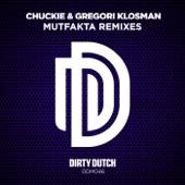 Mutfakta (Remixes) - Single