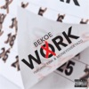 work-feat-tink-moneydudetazo-single
