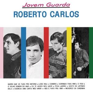 Jovem Guarda (Remasterizado) Mp3 Download