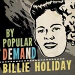 Billie Holiday - Autumn In New York