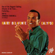 Star-O - Harry Belafonte