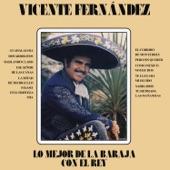 Vicente Fernández - Las Mañanitas