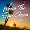 Where the Sun Goes (feat. Stevie Wonder) - Single, Redfoo