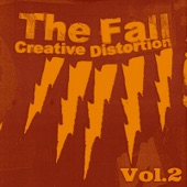 The Fall - Psykick Dancehall