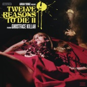 Ghostface Killah - Return of the Savage (Instrumental)